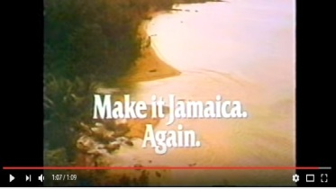 make-it-jamaica