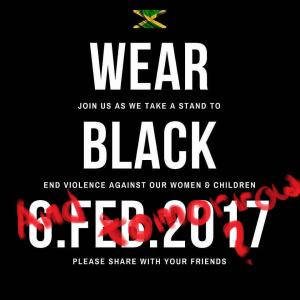 jamaicaprotet