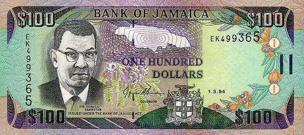 jamaicap76a-100dollars-1994-dts_f