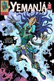 orixas-comics-11