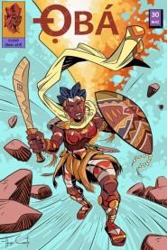 orixas-comics-3